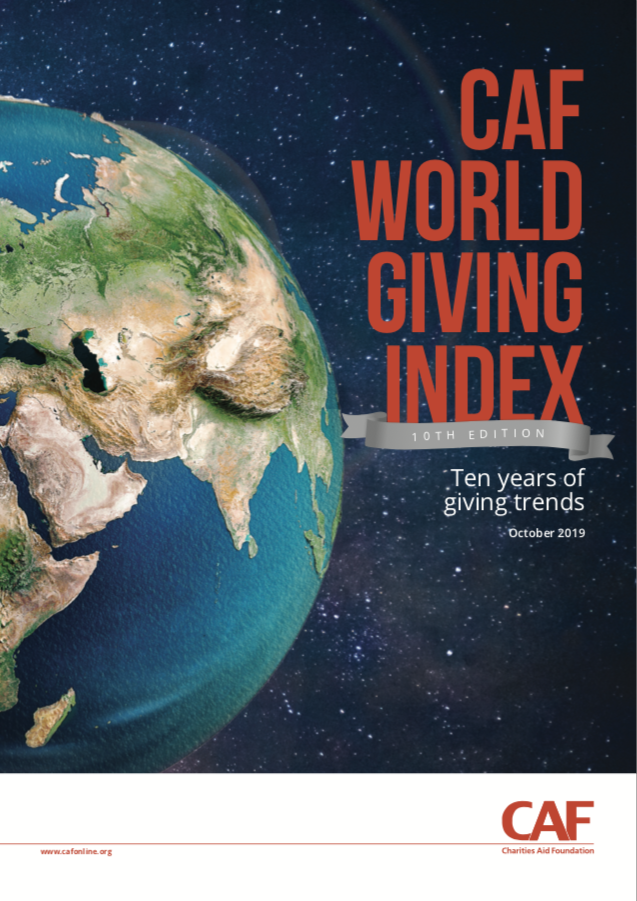 caf-world-giving-inedx-2019-cover.png