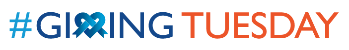 givingtuesday BGlogo